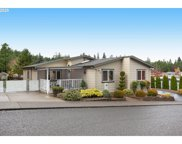 10400 SE COOK  CT Unit #72, Milwaukie image