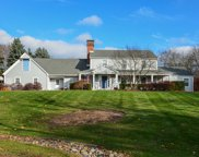 981 Stonefield Circle, Inverness image