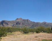 1487 S Mountain View Road, Apache Junction image