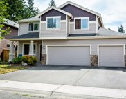 4614 206th St E, Spanaway image