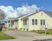 712 Hurricane Rd, Ocean City image