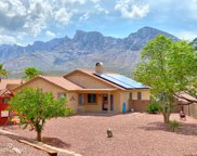 10779 N River Point, Oro Valley image