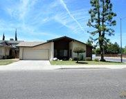 901 Nimrod, Bakersfield image