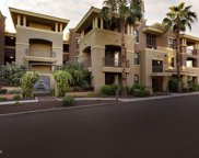 7601 E Indian Bend Road Unit #2031, Scottsdale image