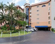 18450 Gulf Boulevard Unit 103, Indian Shores image
