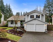 5804 140th St SW, Edmonds image