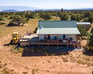 6531  Uncompahgre Divide Road, Whitewater image