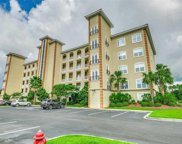 249 Venice Way Unit 302, Myrtle Beach image