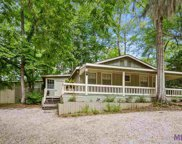 10595 Goldilocks Ln, St Francisville image