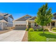 3139 Anika Drive, Fort Collins image
