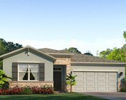 6365 Sw 88th Loop, Ocala image