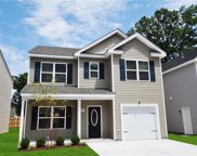 1603 Hoover Avenue, Central Chesapeake image