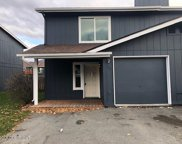 8050 Pioneer Drive Unit #701, Anchorage image