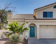 7969 Laurena Avenue, Las Vegas image