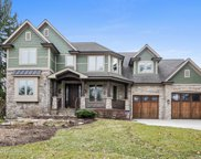 421 Bunning Drive, Downers Grove image