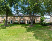 390 N River Pkwy Unit F, Atlanta image