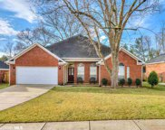 9230 Huckleberry Drive, Spanish Fort image