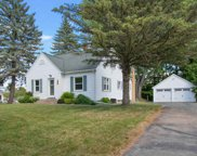 842 Hillcrest Heights, Green Bay image