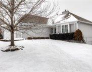 9108 NE 110th Street, Kansas City image