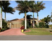 3548 NW 41st AVE, Cape Coral image