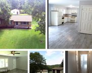 4454 MILL BOTTOM ROAD, Mount Airy image