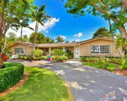 7325 Sw 122nd St, Pinecrest image