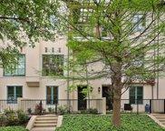 4406 Bowser Avenue Unit 11, Dallas image