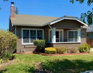 1950 6Th St, Livermore image
