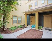 3801 W Lilac Heights Dr, South Jordan image