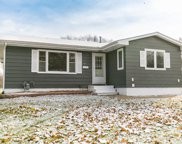 1465 7th Street, Marion image