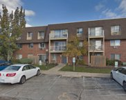 6 Villa Verde Drive Unit #206, Buffalo Grove image