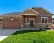 412 Sage Grouse Circle, Castle Rock image