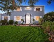 1459   E Mountain Street, Pasadena image