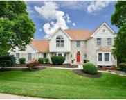 17484 Highland Way, Chesterfield image