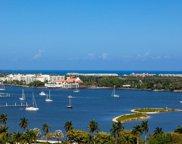 801 S Olive Avenue Unit #1209, West Palm Beach image
