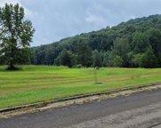 36 Lake Creek Drive, Guntersville image