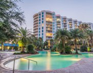 4203 Indian Bayou Trail Unit #1202, Destin image