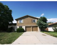 8454 Chase Drive, Arvada image