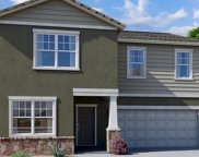 4644 W Feather Plume Drive, San Tan Valley image