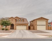 21968 E Camacho Road, Queen Creek image