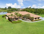 8667 Steeplechase Drive, Palm Beach Gardens image