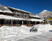 214 Sixth, Mt. Crested Butte image