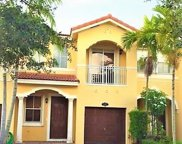929 Sw 149th Ct Unit #929, Miami image