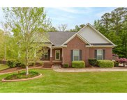 582 Tudor Branch Drive, Grovetown image
