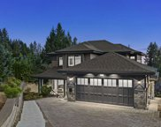 285 Monteray Avenue, North Vancouver image