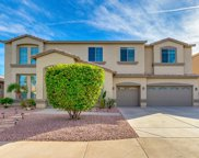 2141 E Palm Beach Drive, Chandler image