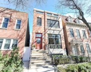 2139 North Racine Avenue, Chicago image