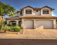 7325 E Gallego Lane N, Scottsdale image