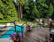 2529 Hyannis Point, North Vancouver image