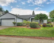 4701 Blueberry Ct SE, Lacey image